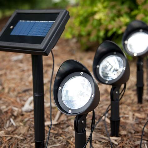 bell outdoor flood lights solar halogen pole flood lights on winlights com deluxe
