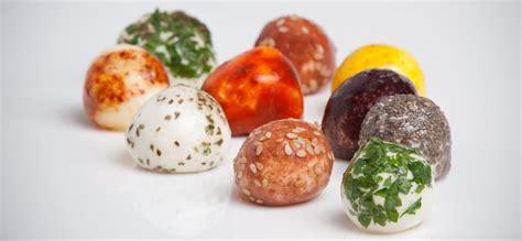 cuisine futur the future of food the food of the future the