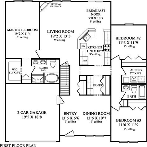 mount vernon cellar floor plan home floor plans pinterest maronda homes floor plans beautiful maronda homes mt