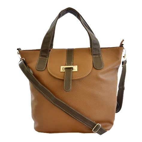 Tas Wanita Tas Selempang Tas Murah 1 tas murah model jinjing dan selempang tas keely tas