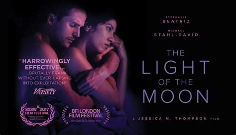 In The Light Of The Moon by The Light Of The Moon Trailer Teaser Trailer