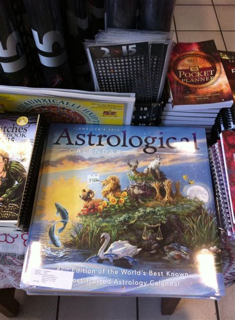 librerias yug calendario astrologico libreria yug