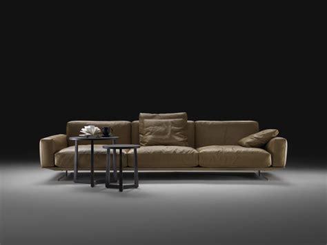 Sofa Cushion Foam by Soft Dream Large Flexform Nyc