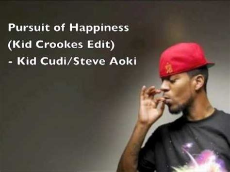 pursuit of happiness kid cudi download full download kid cudi pursuit of happiness steve aoki
