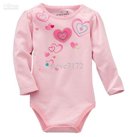 Romper Baby Cowo Jumping Beans Biru 2017 jumping beans baby rompers onesies bodysuits shirts jumpsuits tights shirt