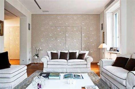 riviste arredamento interni on line casa arredo rivista ispirazione di design interni