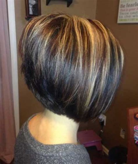 hairstyles for short angle bob hair step by step curling iron 20 inverted bob hairstyles short hairstyles 2017 2018