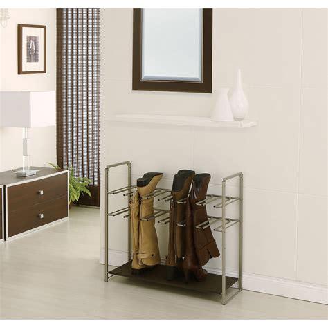 hokku designs soniya 8 pair shoe storage cabinet reviews hokku designs soniya shoe cabinet walmart
