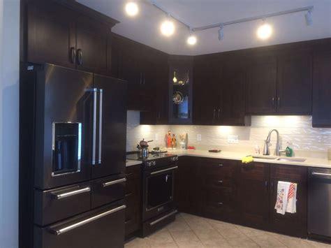 merit kitchen cabinets merit kitchen cabinet diions kitchen design ideas