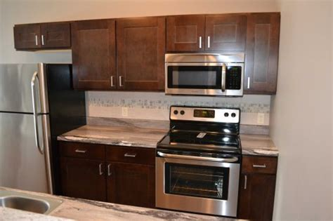 dakota cabinets sioux falls residential countertops dakota lofts sioux falls sd
