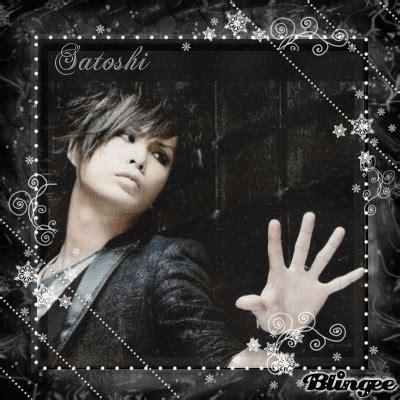Sick Satoshi Morie satoshi girug 228 mesh picture 131297711 blingee