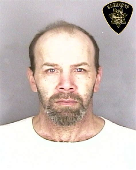 marion county work release center inmate roster stewart michael hay inmate 8292639 marion county jail in