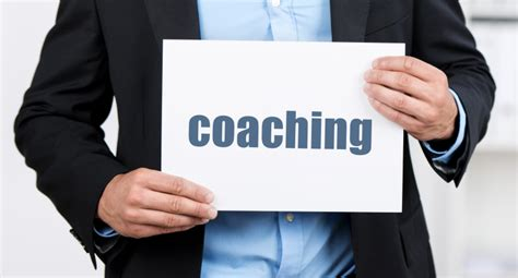 Coach Top Leader In Handle coaching or cloning how to coach more effectively halogen software toolkit