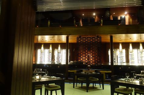 The Dining Room Park Hyatt Menu by Review Park Hyatt Maldives Dining Restaurants And Menus