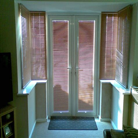 Patio Door Venetian Blinds Venetian Blinds For Patio Doors Levolor Blinds Repair Home Design Furniture Curtains For Patio