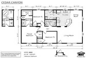 carefree homes floor plans carefree homes