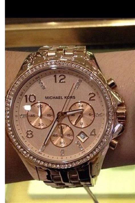 michael kors womens watches clearance cheap michael kors