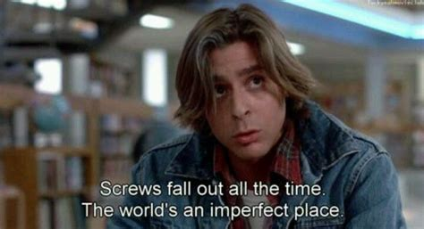 quotes from breakfast club the best breakfast club quotes quotesgram