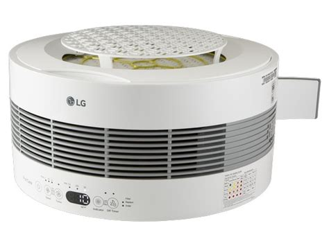 Air Purifier Merk Lg lg puricare as401vga1 air purifier consumer reports