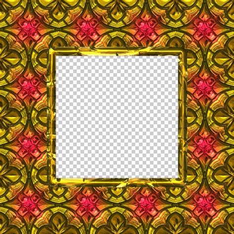 cool frame ronjonie cool frame 4 texture
