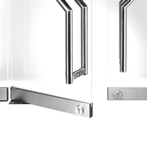 Dorma Glass Door Fittings Dorma Tp Ta Door Rails Of Superior Quality