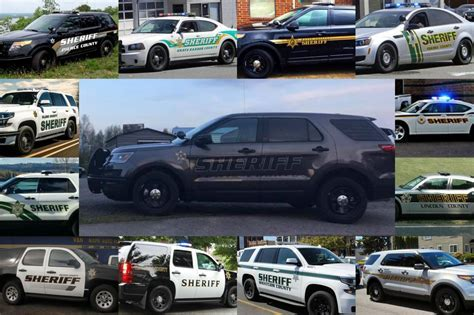 Voie Commentary: Is the Sheriff?s Office Following the Law