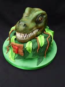 T Rex Cake Template by Las 25 Mejores Ideas Sobre Torta De T Rex En Y