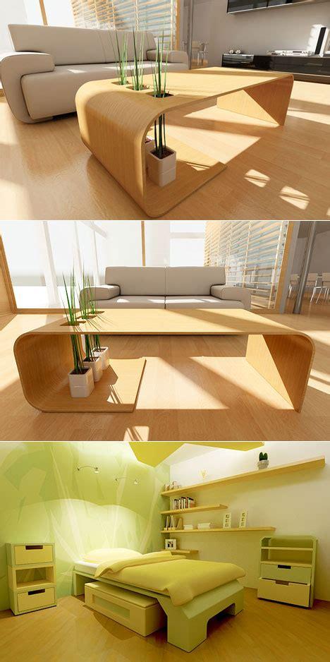 furniture design core77 antonio mancillas furniture designs core77