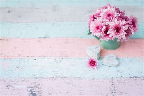 Shabby Chic. Shabby Chic. Fascinating Diy Ideas How To