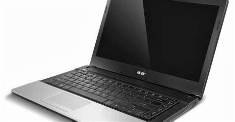 Laptop Acer E1 421 Laptop Acer Aspire E1 421