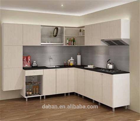 kitchen cabinets australia laminated mdf kitchen cabinet design australia kitchen