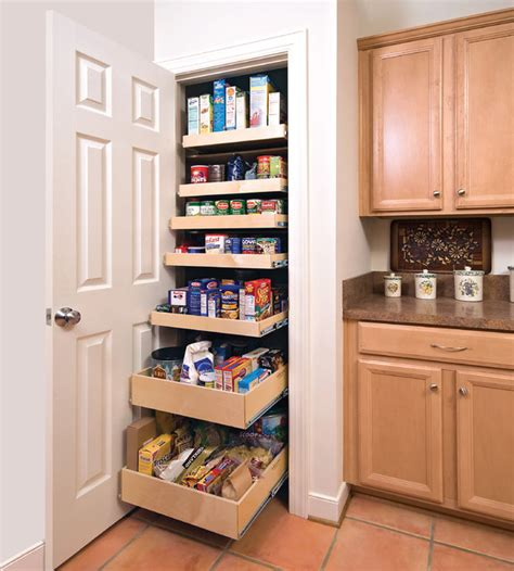 pull out pantry shelves ikea pantry pullout shelves kitchen atlanta by shelfgenie