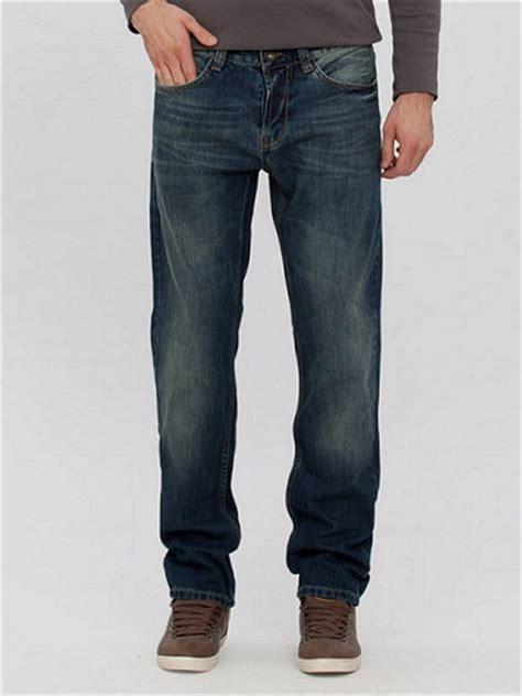 lc waikiki erkek kot pantolon modeli konuya geri dn lc waikiki erkek 2013 lc waikiki erkek kot pantolon 231 eşitleri