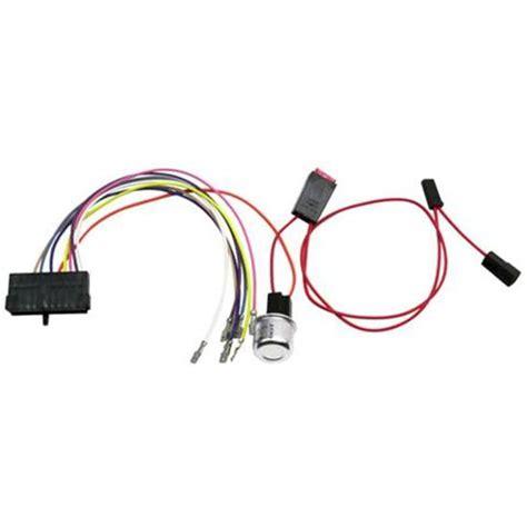 99 mustang radio wiring 99 mustang steering wheel wiring