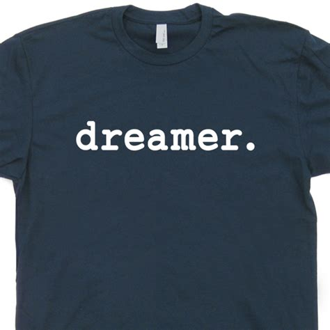dreamer t shirt dreamer t shirts lennon beatles t shirt martin