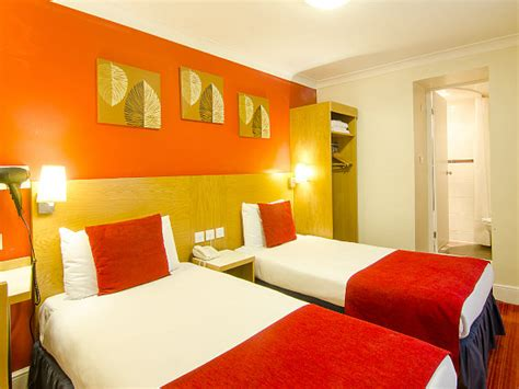 comfort inn westminster comfort inn westminster book on