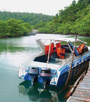 motor boating motor boating discovery