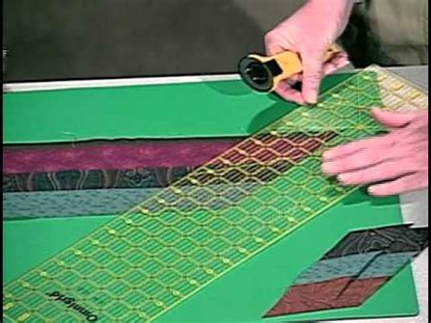 pattern maker houston fabric placement within a lone star medallion youtube