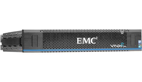 emc visio vnx hybrid flash storage flash arrays dell emc us