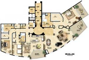 Architectural Design Floor Plans Building Floor Plan Generator Researchpaperhouse