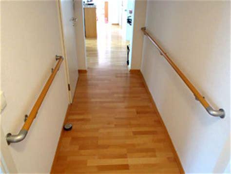 Handlauf Innen Holz by Handl 228 Ufe Holz Innen Gel 228 Nder F 252 R Au 223 En