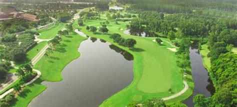 disney golf wallpaper disney s magnolia golf course in lake buena vista
