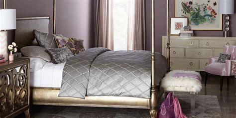havertys discontinued bedroom furniture havertys discontinued bedroom furniture king canopy bed