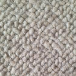 Black And White Floral Rug Allfloors Wensleydale Malt 100 Wool Berber Cream Carpet Allfloors From All Floors Uk