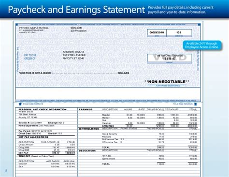online payroll services 2013 paychex
