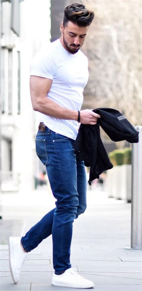 style for a 30 year old man the 25 best men casual ideas on pinterest man style