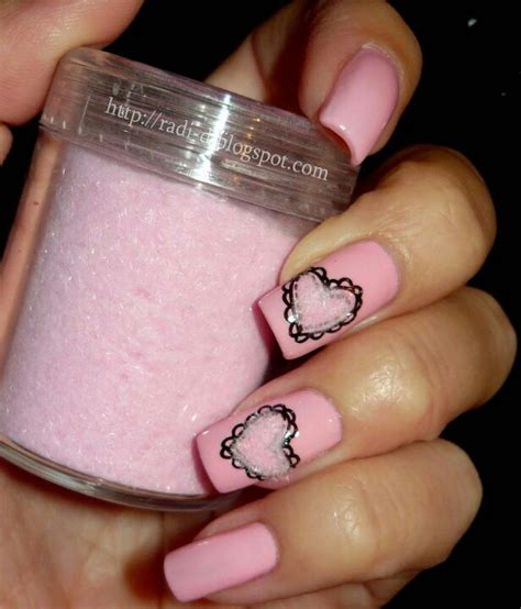 pattern powder for nails 17 images about flocking powder nails on pinterest nail