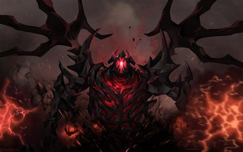 dota 2 nevermore arcana wallpaper shadow fiend wallpaper dota 2 wallpapers