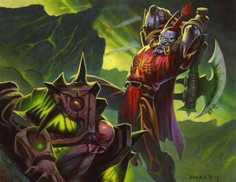blood wowpedia your wiki guide to the world taste for blood the hunt for illidan wowpedia your