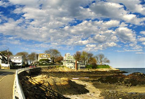 scenic town marblehead ma scenic coastal town in massachusetts movoto